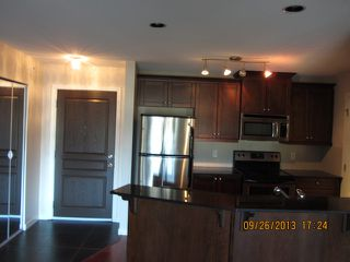 Photo 9: # 408 1969 WESTMINSTER AV in Port Coquitlam: Glenwood PQ Condo for sale : MLS®# V1084478