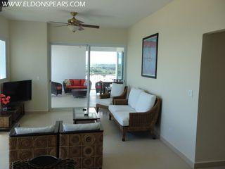 Photo 3: 3 Bedroom Condo in Cocoli Tower, Bijao Beach Club & Residences