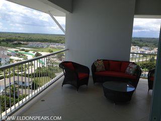 Photo 6: 3 Bedroom Condo in Cocoli Tower, Bijao Beach Club & Residences
