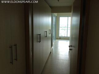 Photo 13: 3 Bedroom Condo in Cocoli Tower, Bijao Beach Club & Residences