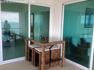 Photo 8: 3 Bedroom Condo in Cocoli Tower, Bijao Beach Club & Residences