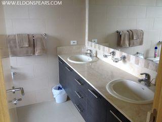Photo 16: 3 Bedroom Condo in Cocoli Tower, Bijao Beach Club & Residences