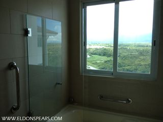 Photo 18: 3 Bedroom Condo in Cocoli Tower, Bijao Beach Club & Residences