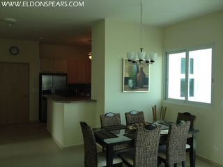 Photo 19: 3 Bedroom Condo in Cocoli Tower, Bijao Beach Club & Residences