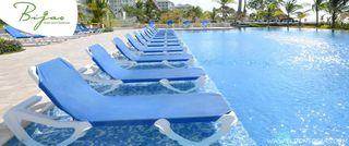 Photo 34: 3 Bedroom Condo in Cocoli Tower, Bijao Beach Club & Residences