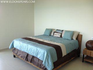 Photo 14: 3 Bedroom Condo in Cocoli Tower, Bijao Beach Club & Residences