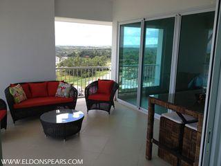 Photo 5: 3 Bedroom Condo in Cocoli Tower, Bijao Beach Club & Residences