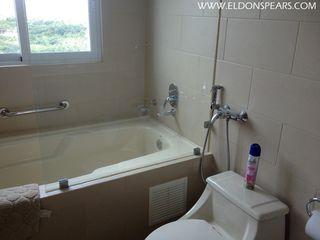 Photo 17: 3 Bedroom Condo in Cocoli Tower, Bijao Beach Club & Residences