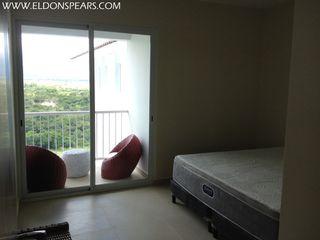 Photo 21: 3 Bedroom Condo in Cocoli Tower, Bijao Beach Club & Residences