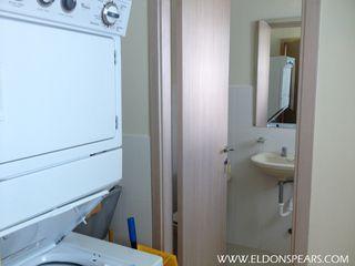 Photo 22: 3 Bedroom Condo in Cocoli Tower, Bijao Beach Club & Residences