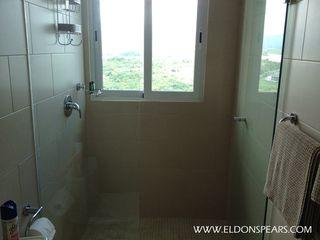 Photo 12: 3 Bedroom Condo in Cocoli Tower, Bijao Beach Club & Residences