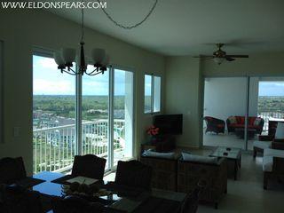 Photo 2: 3 Bedroom Condo in Cocoli Tower, Bijao Beach Club & Residences