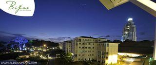 Photo 31: 3 Bedroom Condo in Cocoli Tower, Bijao Beach Club & Residences