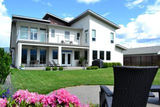 Photo 31: 361 Northwest Hudson Street in Salmon Arm: NW Salmon Arm House for sale (Shuswap/Revelstoke)  : MLS®# 10074227