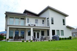 Photo 29: 361 Northwest Hudson Street in Salmon Arm: NW Salmon Arm House for sale (Shuswap/Revelstoke)  : MLS®# 10074227