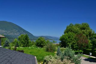 Photo 28: 361 Northwest Hudson Street in Salmon Arm: NW Salmon Arm House for sale (Shuswap/Revelstoke)  : MLS®# 10074227