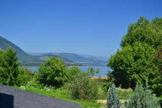 Photo 27: 361 Northwest Hudson Street in Salmon Arm: NW Salmon Arm House for sale (Shuswap/Revelstoke)  : MLS®# 10074227