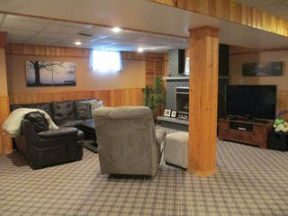 Photo 20: 266 Centennial Drive in Dauphin: Manitoba Other Residential for sale