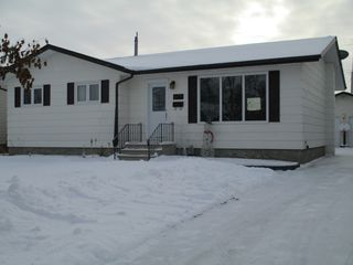 Photo 24: 266 Centennial Drive in Dauphin: Manitoba Other Residential for sale