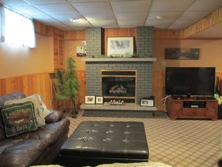 Photo 19: 266 Centennial Drive in Dauphin: Manitoba Other Residential for sale