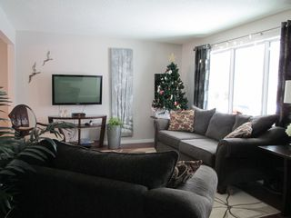 Photo 3: 266 Centennial Drive in Dauphin: Manitoba Other Residential for sale