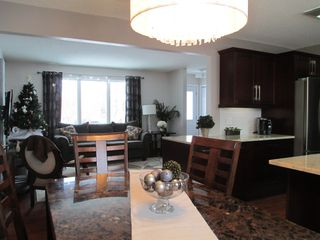 Photo 6: 266 Centennial Drive in Dauphin: Manitoba Other Residential for sale