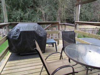 Photo 17: 2877 Century Crescent in Abbotsford: House for rent
