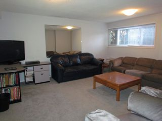 Photo 13: 2877 Century Crescent in Abbotsford: House for rent