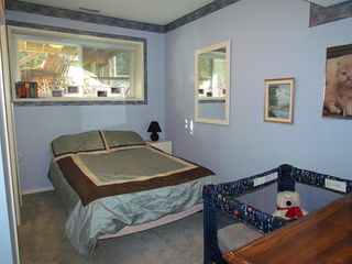 Photo 14: 2877 Century Crescent in Abbotsford: House for rent