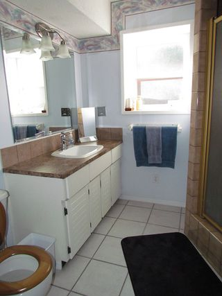 Photo 15: 2877 Century Crescent in Abbotsford: House for rent