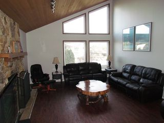 Photo 5: 2877 Century Crescent in Abbotsford: House for rent