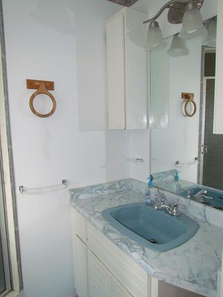 Photo 11: 2877 Century Crescent in Abbotsford: House for rent