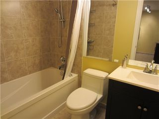 Photo 6: # 1013 1010 HOWE ST in Vancouver: Downtown VW Condo for sale (Vancouver West)  : MLS®# V1047672