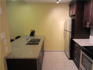 Photo 2: # 1013 1010 HOWE ST in Vancouver: Downtown VW Condo for sale (Vancouver West)  : MLS®# V1047672