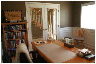 Photo 41: 1891 Northeast 2 Avenue in Salmon Arm: NE Salmon Arm House for sale : MLS®# 10083197