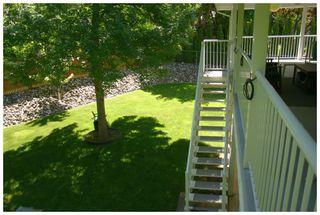 Photo 26: 1891 Northeast 2 Avenue in Salmon Arm: NE Salmon Arm House for sale : MLS®# 10083197