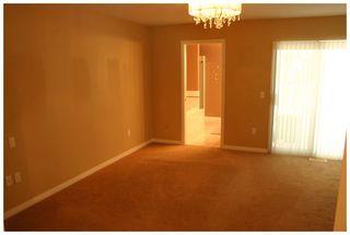 Photo 30: 1891 Northeast 2 Avenue in Salmon Arm: NE Salmon Arm House for sale : MLS®# 10083197