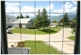 Photo 45: 1891 Northeast 2 Avenue in Salmon Arm: NE Salmon Arm House for sale : MLS®# 10083197