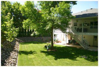 Photo 4: 1891 Northeast 2 Avenue in Salmon Arm: NE Salmon Arm House for sale : MLS®# 10083197
