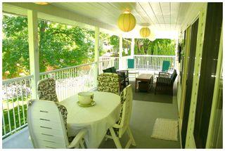 Photo 25: 1891 Northeast 2 Avenue in Salmon Arm: NE Salmon Arm House for sale : MLS®# 10083197
