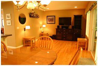 Photo 22: 1891 Northeast 2 Avenue in Salmon Arm: NE Salmon Arm House for sale : MLS®# 10083197