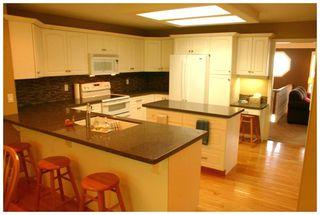 Photo 13: 1891 Northeast 2 Avenue in Salmon Arm: NE Salmon Arm House for sale : MLS®# 10083197