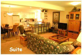 Photo 5: 1891 Northeast 2 Avenue in Salmon Arm: NE Salmon Arm House for sale : MLS®# 10083197