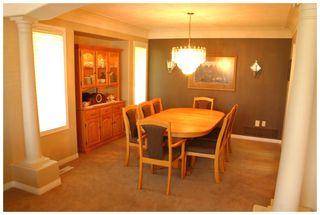 Photo 11: 1891 Northeast 2 Avenue in Salmon Arm: NE Salmon Arm House for sale : MLS®# 10083197