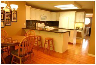 Photo 21: 1891 Northeast 2 Avenue in Salmon Arm: NE Salmon Arm House for sale : MLS®# 10083197