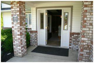 Photo 37: 1891 Northeast 2 Avenue in Salmon Arm: NE Salmon Arm House for sale : MLS®# 10083197