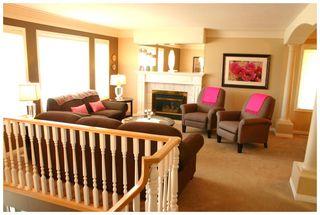 Photo 36: 1891 Northeast 2 Avenue in Salmon Arm: NE Salmon Arm House for sale : MLS®# 10083197