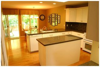 Photo 12: 1891 Northeast 2 Avenue in Salmon Arm: NE Salmon Arm House for sale : MLS®# 10083197