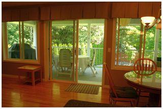 Photo 23: 1891 Northeast 2 Avenue in Salmon Arm: NE Salmon Arm House for sale : MLS®# 10083197