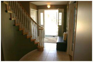 Photo 42: 1891 Northeast 2 Avenue in Salmon Arm: NE Salmon Arm House for sale : MLS®# 10083197